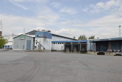 Turku Iso-Heikkiläntie 6