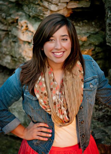 20120402-Senior - Alyssa Carnes-3299 - edit.jpg
