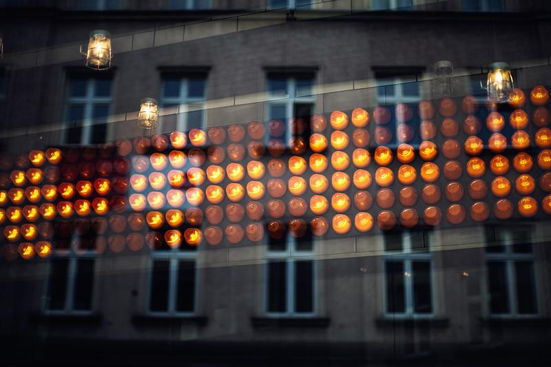 arrow sign reflection window.jpg