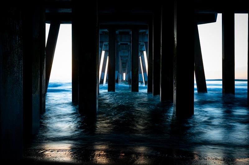 06012020_OBXSunrise (Jenetter's Pier)_5.jpg