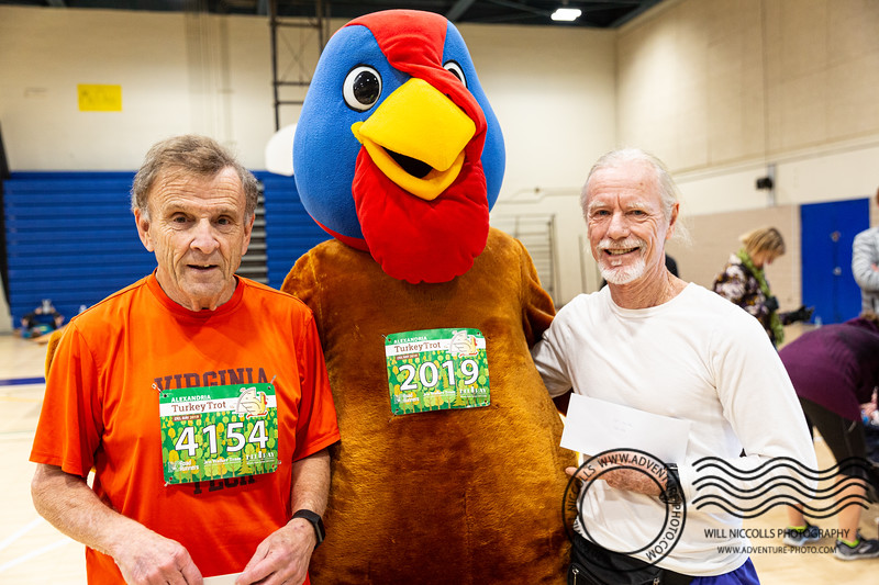 Turkey Trot Canon 548.jpg