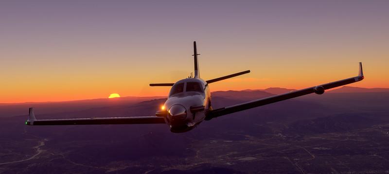 Microsoft Flight Simulator Screenshot 2020.08.25 - 18.32.57.92.jpg