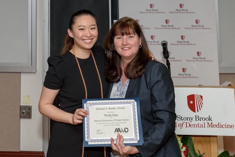 19_05_23_SODM_Senior_awards_Ceremony-47.jpg
