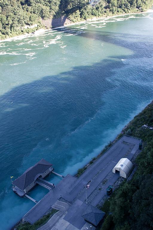 alexandergardner-Niagara-20110823-51