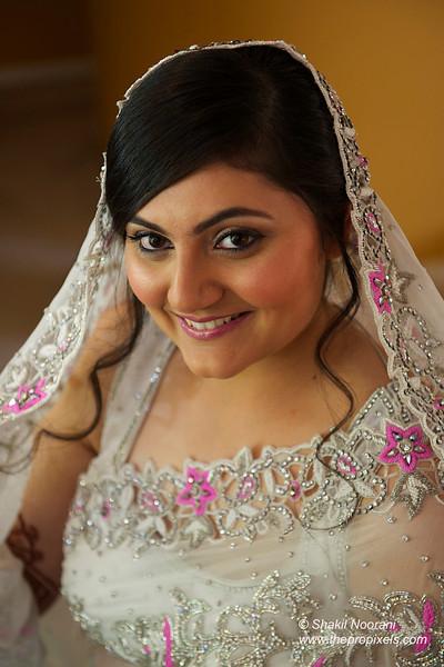 Naziya-Wedding-2013-06-08-01742.JPG