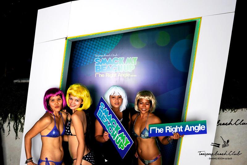Right Angle 643.jpg
