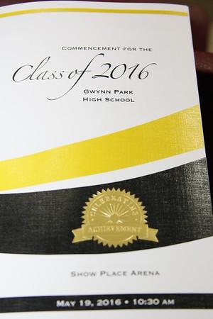 2016-05-19_Kyle's HS Graduation