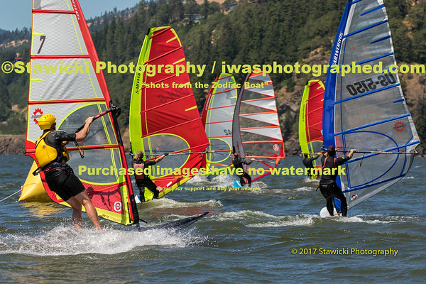 Gorge Cup Racing 7.2.2017 Sunday. 259 images.