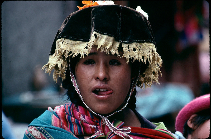 Peru1_109.jpg