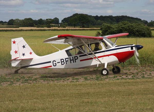 GBFHP-2.jpg