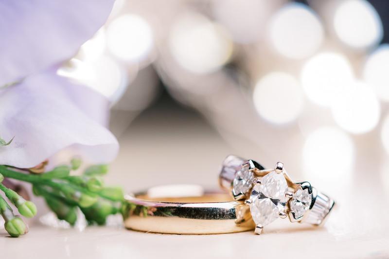 TylerandSarah_Wedding-1157.jpg