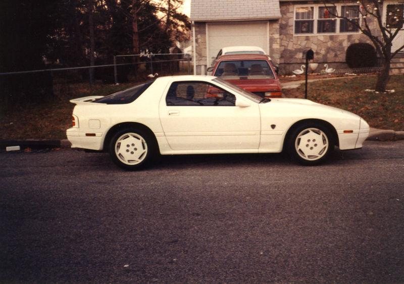 1987 09 - Cars 004.jpg