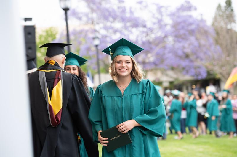 Graduation-2018-2622.jpg