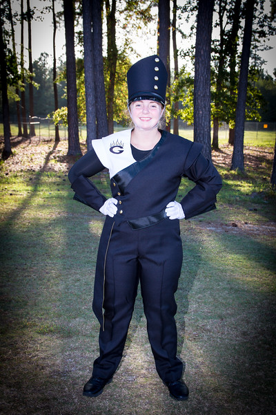 GCHSBand_guard_senior-3.jpg
