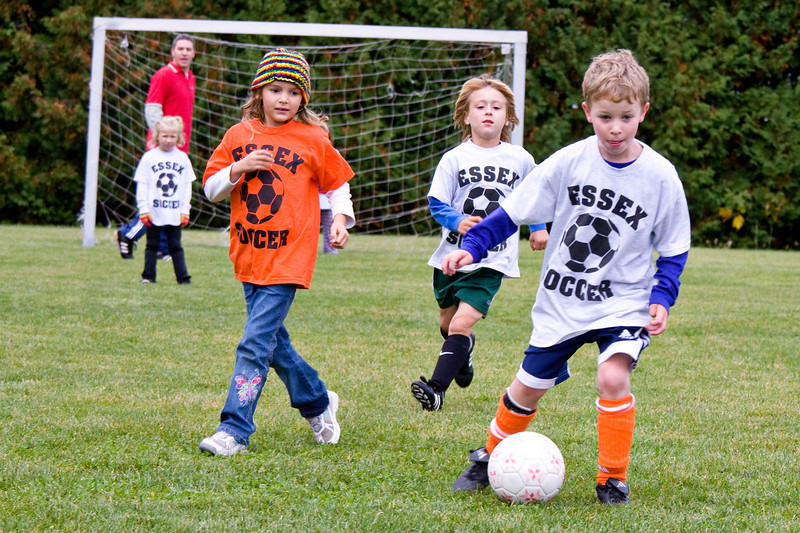 Essex Soccer Oct 03 -19.jpg