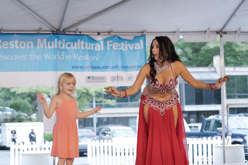 20180922 550 Reston Multicultural Festival.JPG
