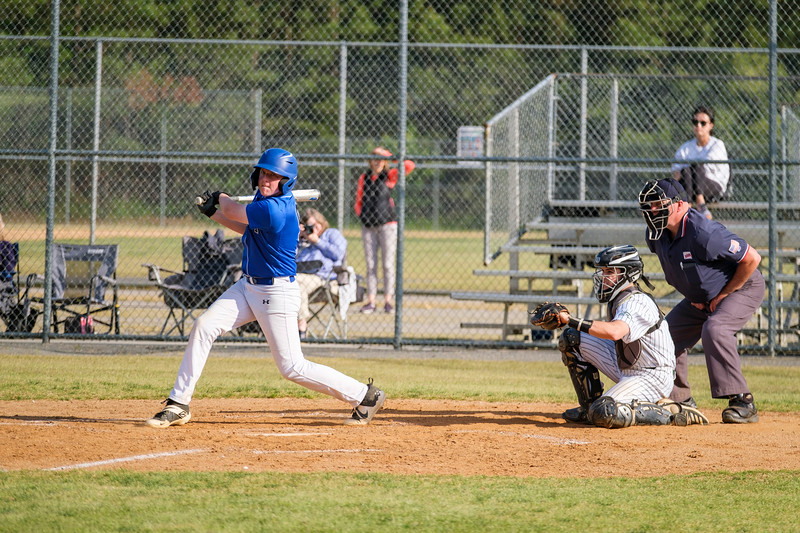 TCS Varsity Baseball 2021 - 269.jpg