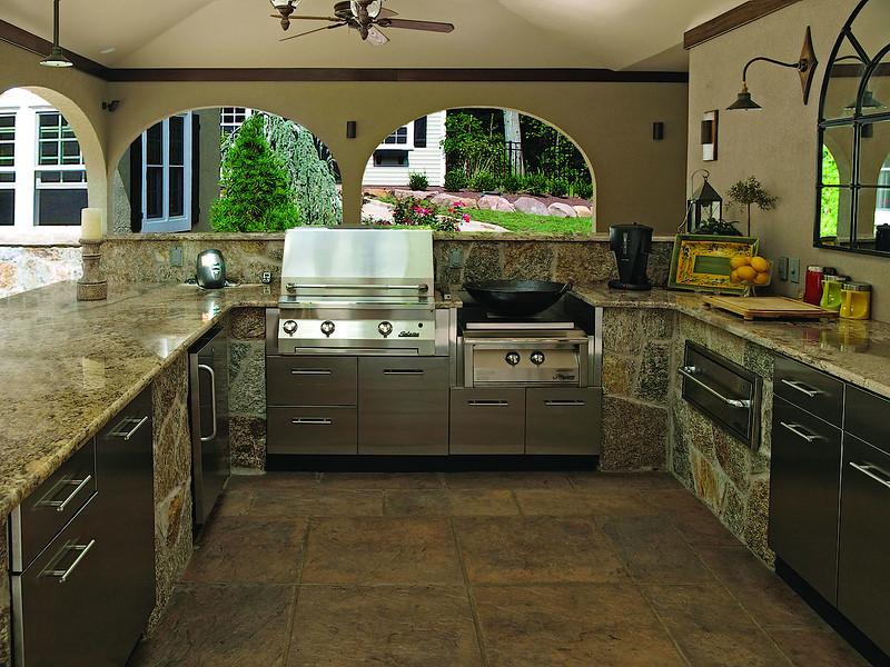 cheshire_kitchen1.jpg