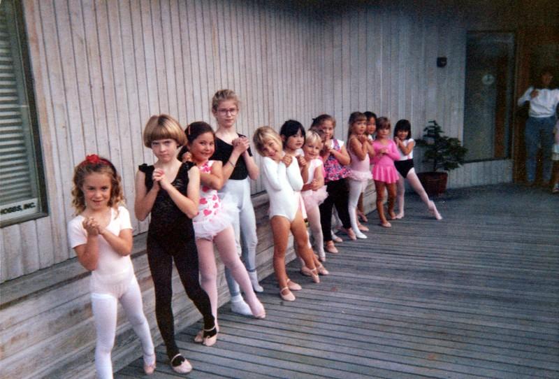Dance_1361_a.jpg