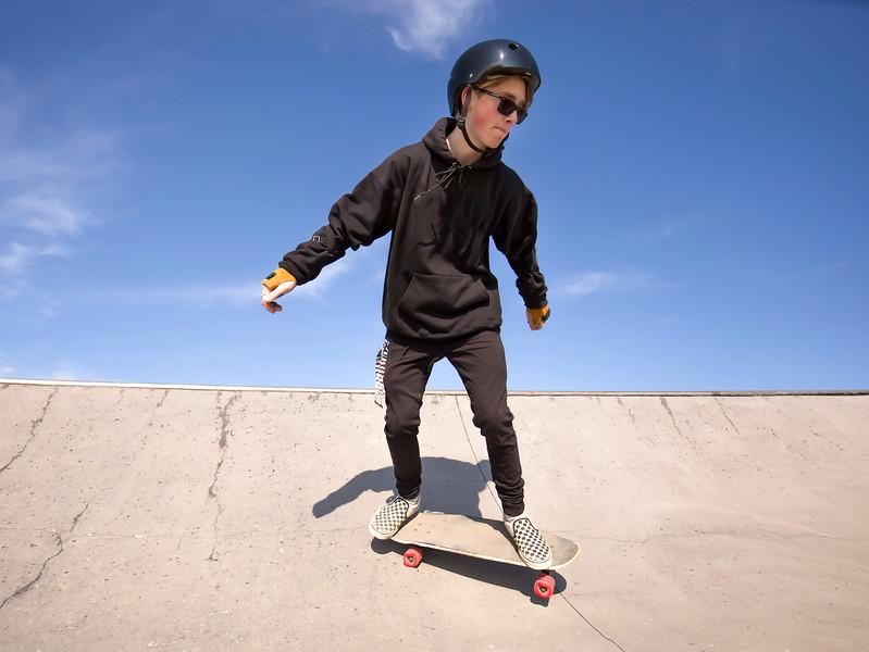 Skater 3.jpg