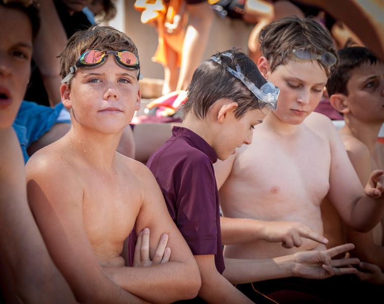 16Feb2016_MS Swimmiing Carnival_0199.jpg
