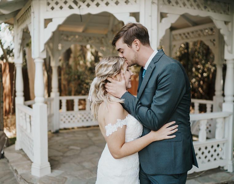 Epp Wedding  (107 of 674) + DSC02827.jpg