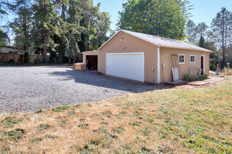 Pastenes-Photography-2017-07-18-23349 S Highway 213, Oregon City, OR 97045-03.jpg