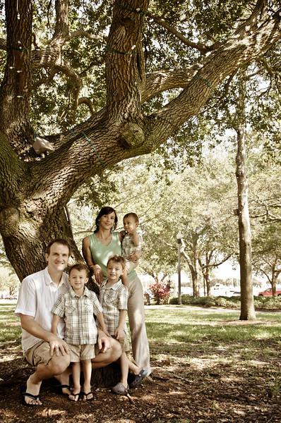 2012 Cowan Family Edits (187).jpg