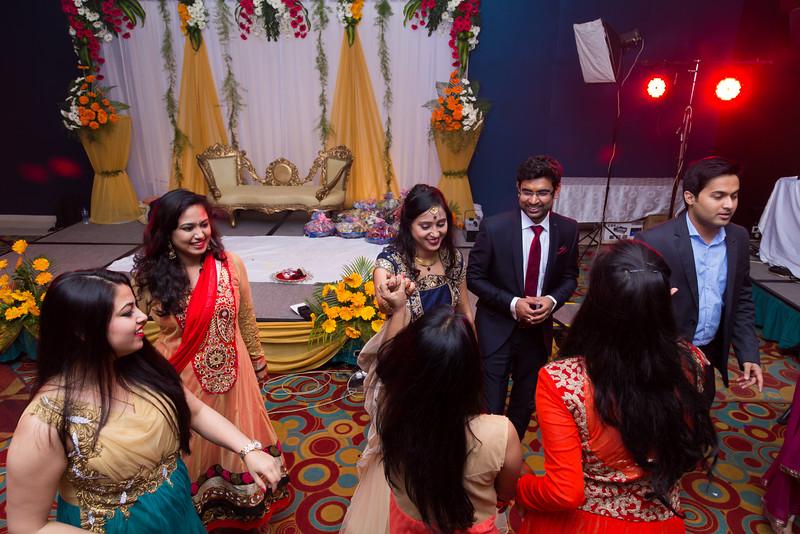 bangalore-engagement-photographer-candid-181.JPG