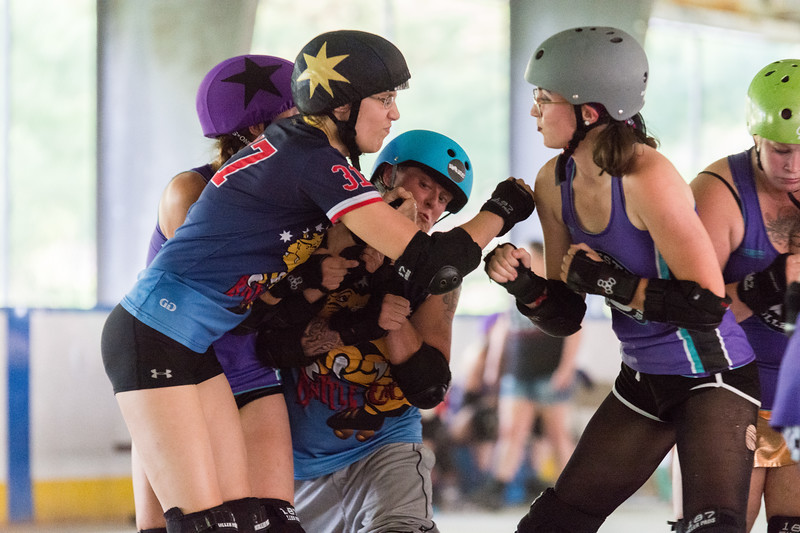 Southshire vs Worcester 2019-07-20-29.jpg