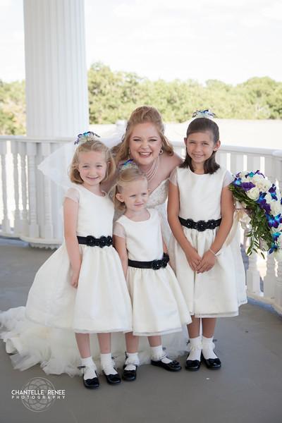 CRPhoto-White-Wedding-Social-231.jpg