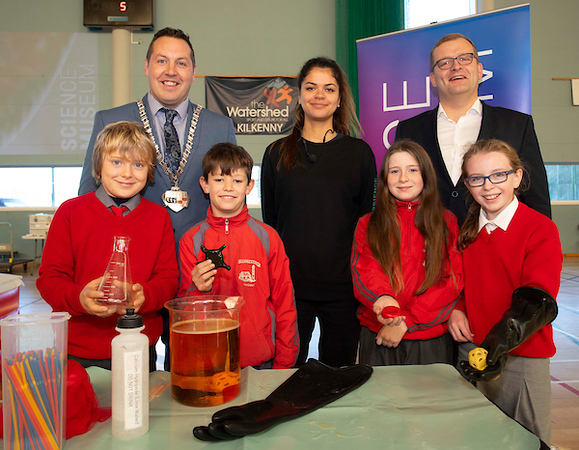 15/11/2019