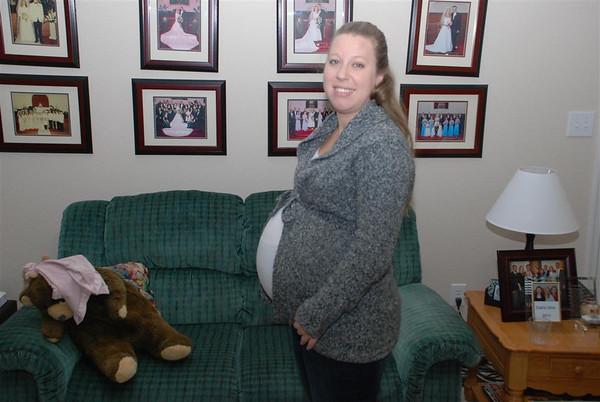 2012-02-19-Julie