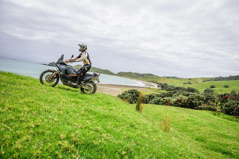 2018 KTM New Zealand Adventure Rallye - Northland (646).jpg
