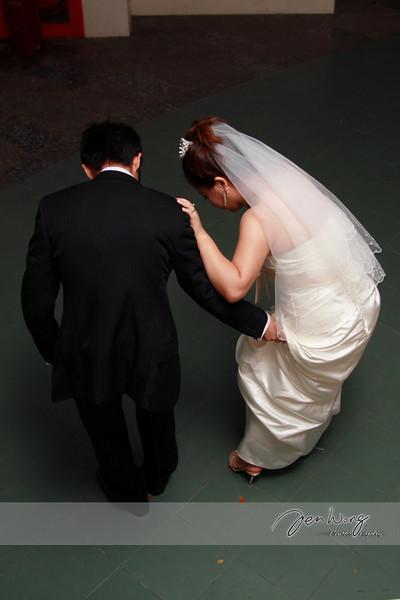 Ding Liang + Zhou Jian Wedding_09-09-09_0282.jpg