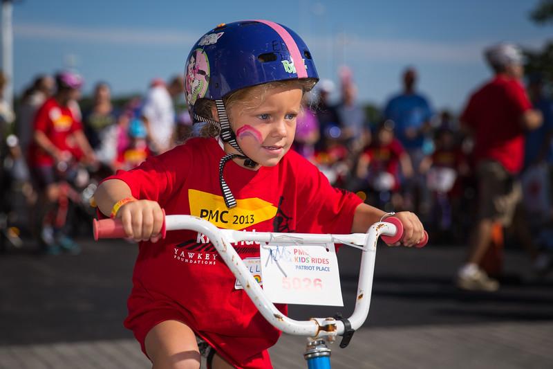 PatriotPlace-Kids-Ride-19.JPG