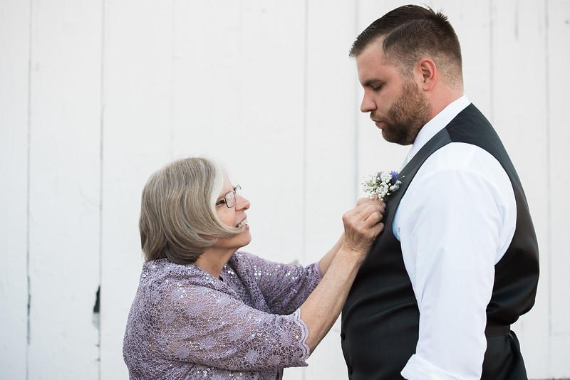 Wright Wedding-193.jpg