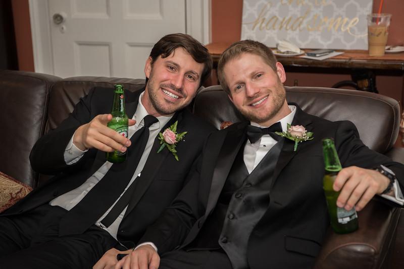 Wedding (166) Sean & Emily by Art M Altman 3323 2017-Oct (2nd shooter).jpg