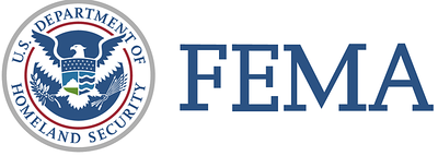 deadline-for-fema-recovery-assistance-set-for-friday