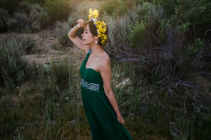 Earth Goddess Bakersfield Portrait PHotographer-6.jpg