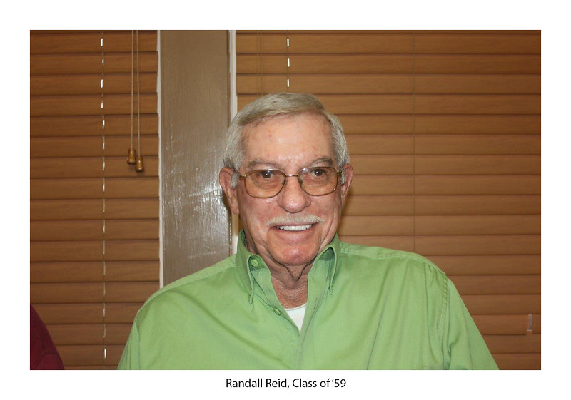 Randall Reid '58.jpg