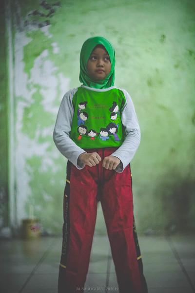 Rusa Bogor 11202019 0003.jpg