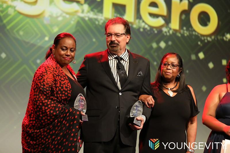 09-20-2019 Youngevity Awards Gala CF0234.jpg