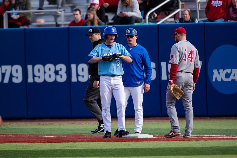 03_19_19_baseball_ISU_vs_IU-4454.jpg