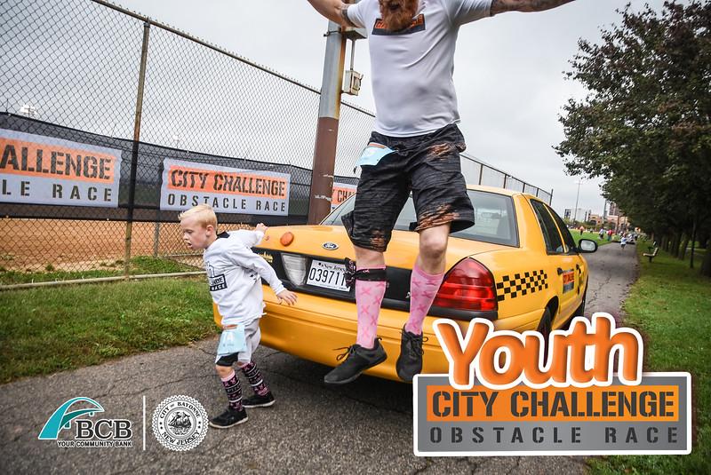 YouthCityChallenge2017-198.jpg