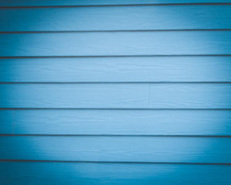 Blue Siding.jpg