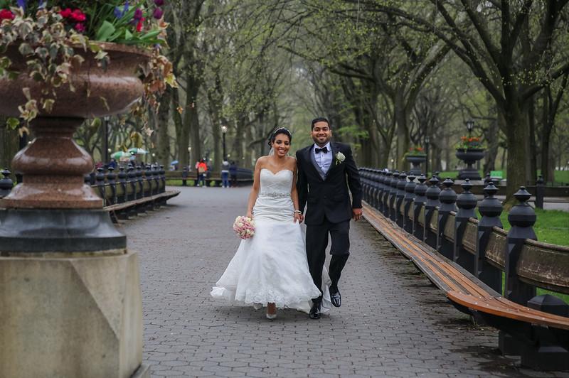 Central Park Wedding - Maha & Kalam-224.jpg