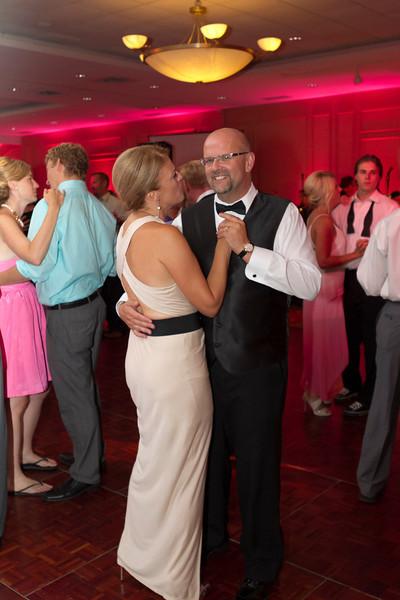 2012 Sarah Jake Wedding-4261.jpg