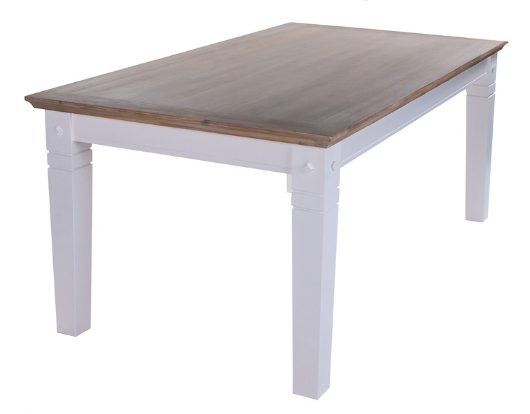 GMAC Furniture-056.jpg