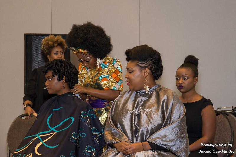Afrolicous-Hair-Expo-2016-9883.jpg